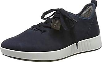 Legero®Compra 30 De Desde Piel 86 €Stylight Zapatos F13TKclJ