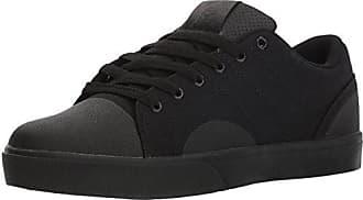 Skate Mens Us Osiris M 5 Black Turin 5 Shoe Z6dZqvxwnH