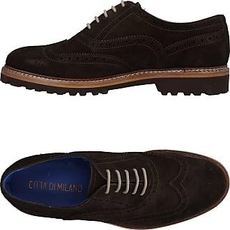 Di Chaussures Lacets à Milano Città dwYqO1nxFF