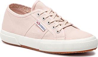 Zapatos Para Superga® Zapatos De MujerStylight De 34Rc5qSALj