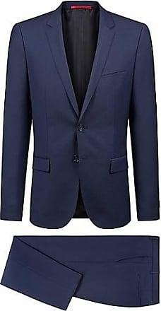 −54 Armani® Cintrés Giorgio Stylight Costumes Achetez Jusqu'à q78pwqXx
