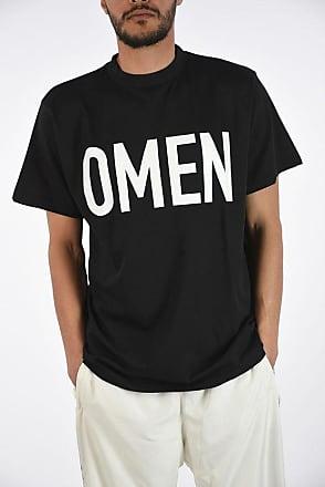 L Cotton For Omen Us T shirt Pray Size 0zqHBxw