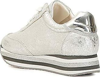 SneakerSale Cafènoir SneakerSale Cafènoir −63Stylight Bis Zu 8n0wXOPk