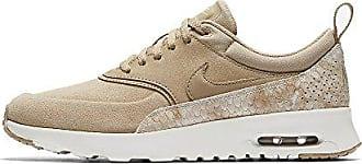 Eu 00136 203Baskets Nike 616723 Air Wmns FemmeMehrfarbigbeige Max Premium Thea b7yf6gY