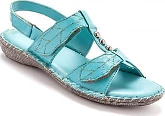 D'été Dès Chaussures 17 49 Blancheporte®Achetez €Stylight 7gvmIYb6fy
