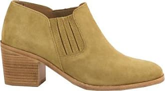Low Talons Sessun West à Boots WHDE2I9