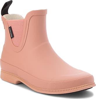 Tretorn De 06 Agua Pink 472953 Dusty Eva Botas Lag 55q8xwAr