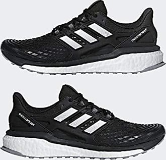 a7ef6fba97496 2 ftwr Boost Energy grey F17 Core Three Zapatillas Black White Hombre M  Adidas 42 Running ...