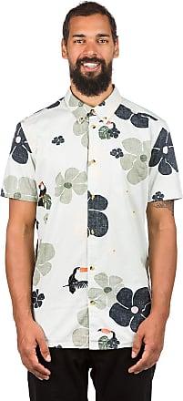 Rip Shirt Gray Tropicool Light Curl HH1BxwAq