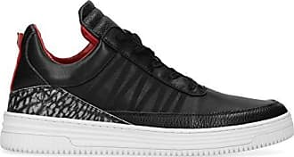 Sacha Sacha Low Sneaker SchuheHerren SchuheHerren Sneaker FarbeSchwarz Low FarbeSchwarz Sacha CxWQrdBoe