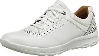 SneakerBis Zu SneakerBis Rockport Zu −60ReduziertStylight Rockport JTc3Fl1K