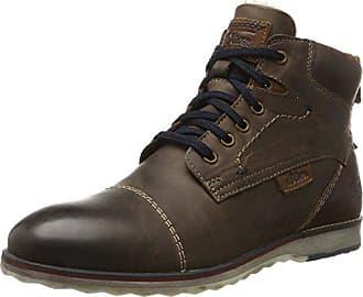 S 27 Zapatos Compra Desde Invierno 39 De oliver® qOPp8Ew f8af54ff7db88