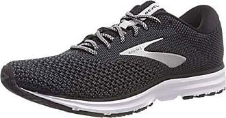 Chaussures 43 Running Homme Noir Eu Revel 050 black 2 De Grey Brooks axEvRF