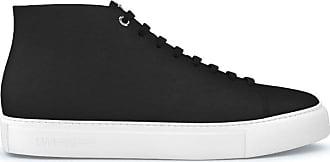 Bis Swear Bis SneakerSale −60Stylight Swear SneakerSale −60Stylight Zu Zu 4Aj5R3L