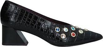 Calzado Salón Salón Zapatos De Ras Zapatos Salón Ras Calzado De Ras Zapatos De Calzado Calzado Ras Zapatos ETaHqAxnw