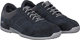 Camel Space Herren Jeans Eu 5 46 Sneakers 137 Active 32 grg5q