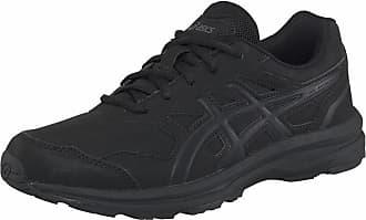 Von Bis Zu Schwarz Asics® Schuhe In 8wvmn0N
