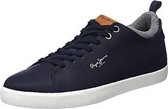 Shoppez pour jusqu'à Jeans Hommes les Pepe London® Chaussures XdAqA