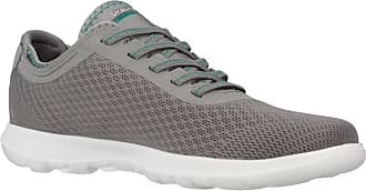 Lite Skechers Walk Impulse Go Skechers Go w7qZwT
