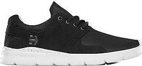 Etnies White Pink Sneakers Xt Women Scout Black ParqP