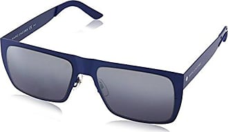 De Azul grigio Slvsp Marc Unisex S Adulto 55 Jacobs Sol 6vx Gafas Degr opaco blu J3 4qfOvfCY