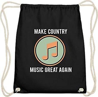 Country Generic Great Baumwoll Gymsac Musik Musikrichtung Again Make Musikliebhaber Music Countrymusik xxatwnHUq