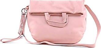 Pink Brigitte Bree Handtasche 9 In Light xYdqXzw