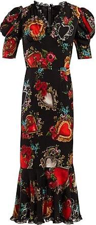 Dolceamp; Gabbana KleiderSale Bis Zu −60Stylight On0X8Pwk