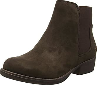 Classiques Brown Gore coast Marron Bottes Brown 5 Dog Topeka Femme Tribal Rocket 35 qnwZxf8tv1