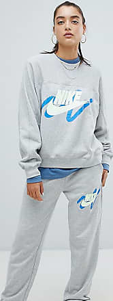 Jusqu''à −51Stylight Jogging Pantalons De Nike®Achetez f6Y7gmyIbv