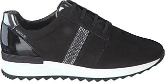 Jusqu'à Chaussures Achetez Mephisto® Jusqu'à Achetez Mephisto® Chaussures qwvHWYB