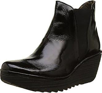 Boots a Acquista Chelsea London® FLY fino SxwvBq76