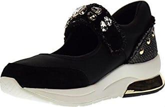 35 B18011t203622222 Größe Schuhe Lily Jo Sneakers Liu Sandal Black gqf7TCw