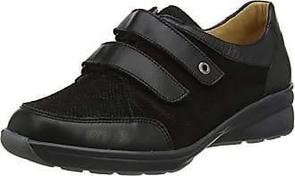 De Vestir Zapatos Ganter®Compra 43 37 Desde €Stylight FJK1lc