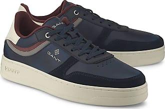 Von Sneaker Zu −50Stylight Herren GantBis 34Lq5RAj
