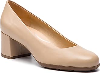 000kf Taupe C6738 Zapatos Annya D92cba A Geox Lt M New D 8S7Zxnwq0v