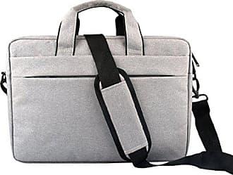 Tasche Einzelne 15 Schultergurt a3 Bfmei Laptop Aktenkoffer 6inch Business 56qFSv