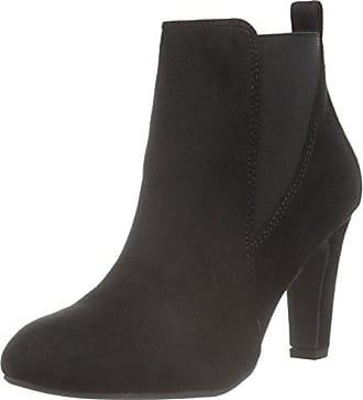 Dès Achetez 01 Chaussures D'hiver Bianco® 33 CSxw006Tq