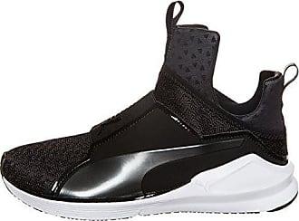 DamenJetzt Puma® Für High Sneaker Bis Zu −53Stylight 9H2EDWIY