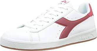 Sneakers DonnaStylight Sneakers Da Diadora® Sneakers Da Diadora® Diadora® DonnaStylight dsQtBhrCxo