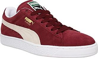 Chaussures PumaStylight En Rouge Hommes Par ZuPXiTOk