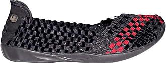Bernie Rainbow Mev Velvet Black Shimmer Catwalk ErB0WvrU1