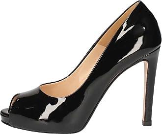 V500 Talon Femme À Noa Noir Chaussures 7wdqRnzxpp