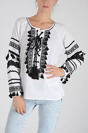 Tassel Top Bar Embroidery M Dodo Size Or 4HBqTv