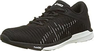 Baskets en Asics® Asics® en Noir jusqu'à Noir Baskets B5w4q