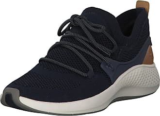 Zu SchwarzBis Sneaker −40Stylight In Timberland® OXuikPZ
