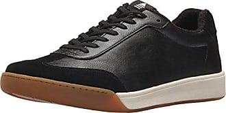 Shoes 32Stylight Now Men's At Shop Usd28 Aldo® − tQrdBhosCx