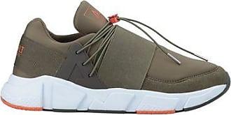 Asfvlt amp; Deportivas Asfvlt Sneakers Sneakers Calzado 0Rqd4RPw6