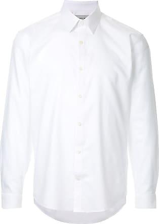 Hemd Klassisches Klassisches Hemd Weiß Weiß Hemd Klassisches Klassisches Cerruti Cerruti Weiß Cerruti Cerruti 1qP0a7