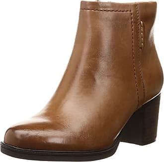 Rockport Ch Bootie Damen Natashya Chelsea Boots bY7f6gy